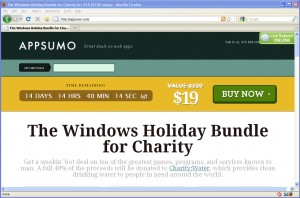 groupon for software