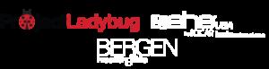 project ladybug logo