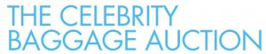 celebrity baggage auction