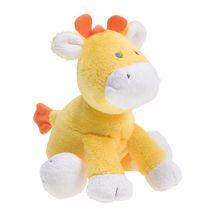 cute stuffed giraffe