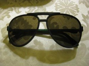 shauns shades clyde