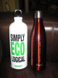 sigg bottle alternative