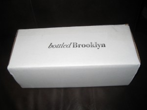 bottled brooklyn box