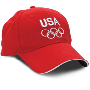 team usa hat