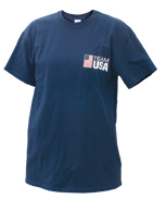 team usa shirt