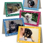 aspca holiday cards