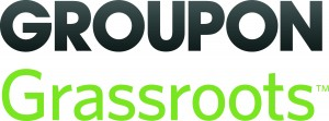 groupon for charity