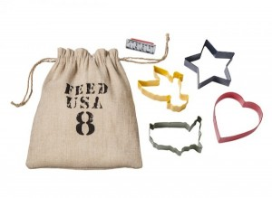 cookie-cutters-feed-bag