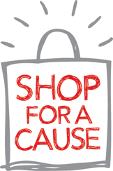 shop for a cause at macy's 2013