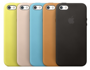 iphone 5 leather case covers