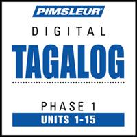 tagalog-free-lessons